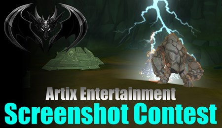 AE-Screenshot-Contest-Large.jpg
