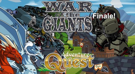 AQ-new-rpg-july-giant-war-finale-large-adventure-quest.jpg