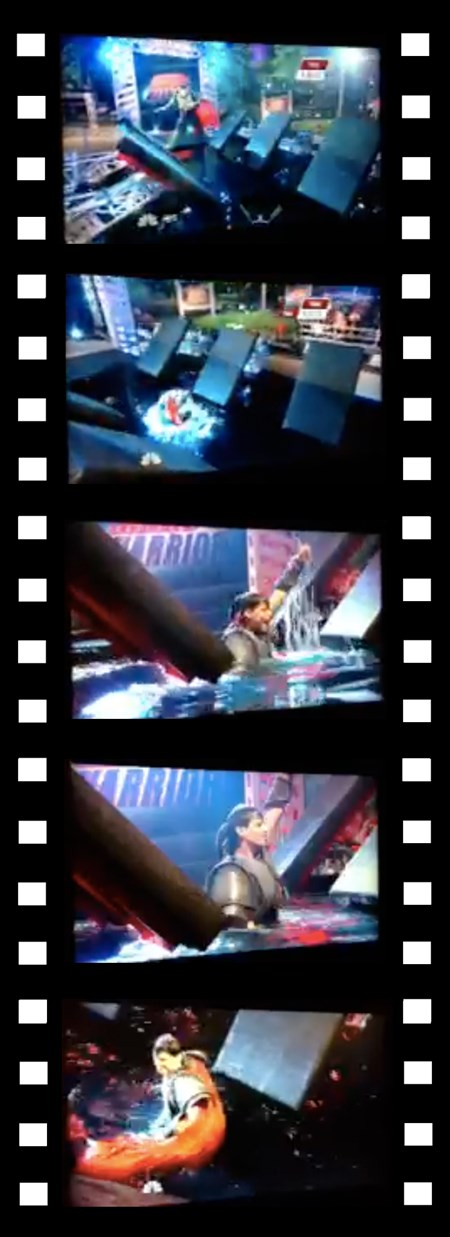 Artix-American-Ninja-Warrior-Film-Strip-Artix.png