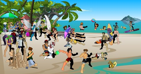 BeachParty2.png