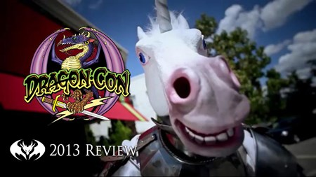 Promo-Dragoncon2013Review.jpg