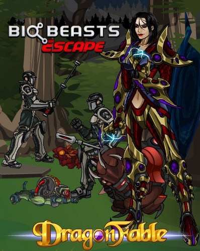 DF-BioBeasts-Escape.jpg