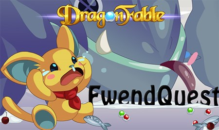 DragonFable-FwendQuest.jpg