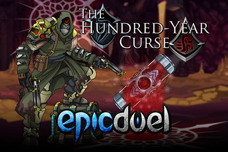 EpicDuel-PVP-Browser-MMO-Harvest-Event-2015-Artix.jpg