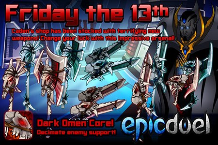 EpicDuel-PvP-browser-MMO-friday-the-thirteenth-Artix.jpg