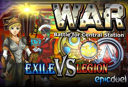EpicDuel-browser-PvP-mmo-Central-Station-war-main-graphic-Artix.jpg