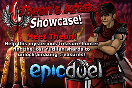 EpicDuel_PvP_Browser_MMO_news_artist_shop_theon_Artix.jpg