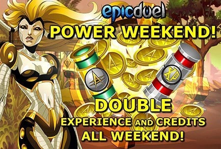 EpicDuel_browser_power_weekend_pvp_online_mmo_mail.jpg