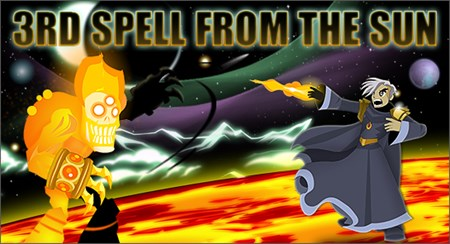 AQW-ThirdSpell-Aug-28.jpg