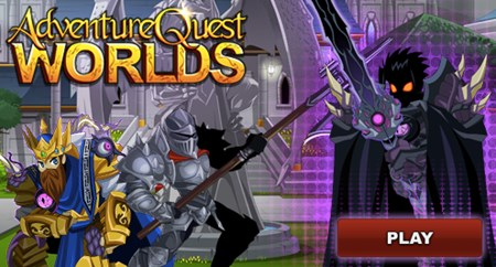 AQWorlds-aug-16-new-game-release-artix