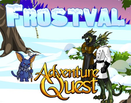 AdventureQuestaqfrostvalpart112-12-13.jpg