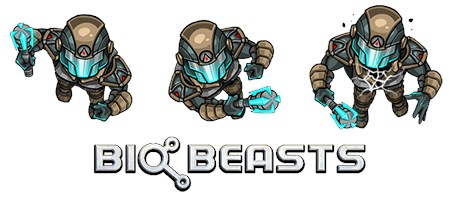 BioBeasts-monster-preview-mobile-game-coming-soon.png