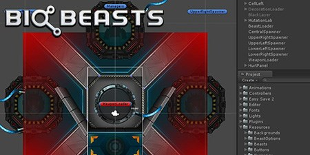 BioBeasts_Mobile_Action_Arcade_Artix_Prototype.jpg
