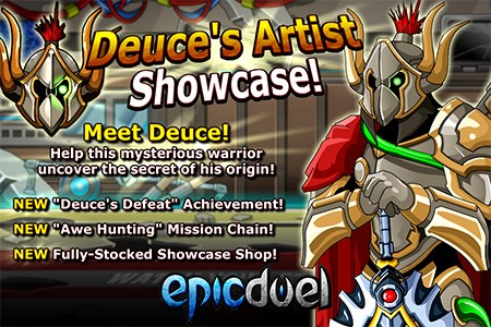 Epic-Duel-Deuce-Artist-Showcase-May-22-2015.jpeg