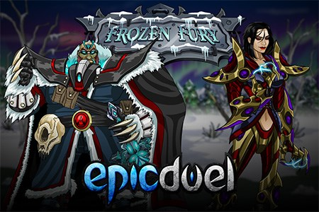 Epic-Duel-PvP-MMO-Frozen-Fury.jpg
