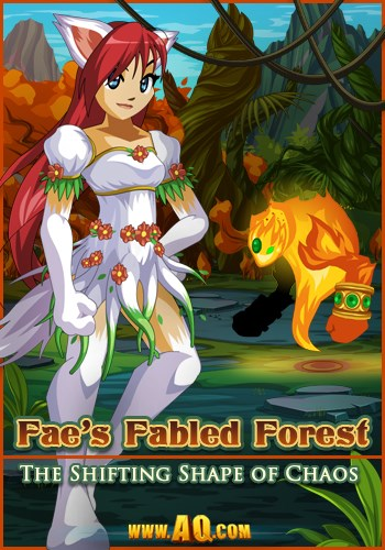 FABLED-FOREST-WEB-01.jpg