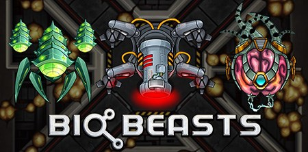 BioBeasts_Mobile_Action_Game_Unity_Enemy_Lineup_Artix.jpg