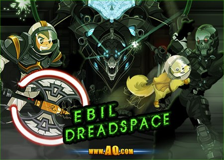 DN-EbilDreadspace.jpg