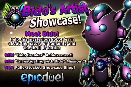 EpicDuel_Browser_PVP_MMO_Bido_artist_shop_news_image_DN.jpg