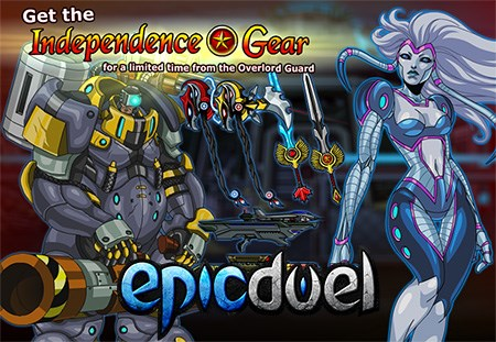 Epicduel_browser_pvp_mmo_independence_day_freedom_release_Artix.jpg