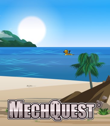 Mechquest_Summer_Fun_19June2015.png