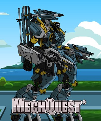 Mechquest_The Mohawk_Returns_26June2015.png