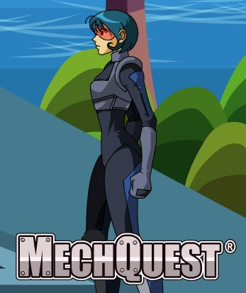 Mechquest_Wyonna_Challenge_30July15.png