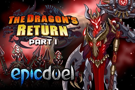 epicduel-browser-pvp-mmo-dragons-return-part-1-Artix.jpg