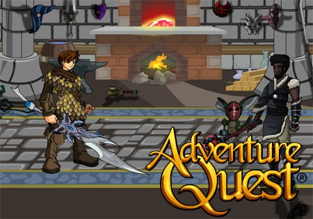 new-rpg-august-layards-deception-adventure-quest.jpg