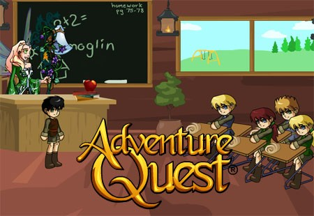 new-rpg-july-play-harpies-adventure-quest.jpg