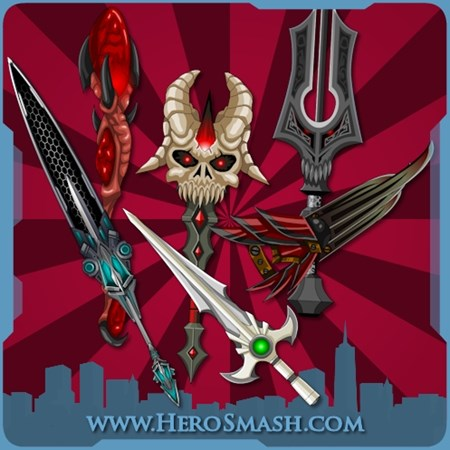 Gold-Ticket-Shop-HeroSmash-MMO-Jan09-15.jpg