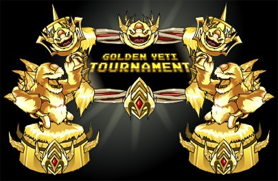 Golden_Yeti_Tournament_Begin_Artix.jpg
