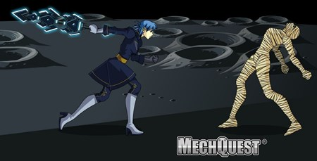 MechQuestBluesLoveRiches02-14-14.jpg