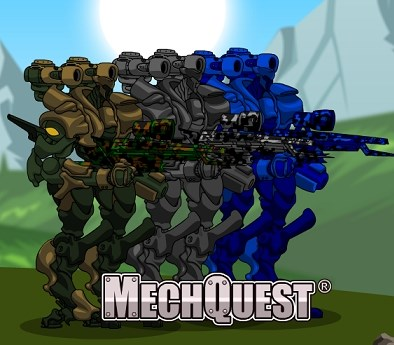 MechQuestMemorialDay05-22-15Revised.jpg