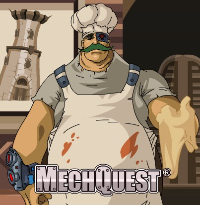 MechQuest_No_Burrata_For_Mama_8May15.png