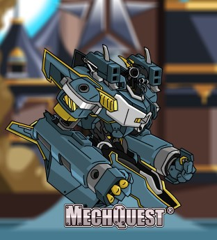 MechQuest_Skysplitter_20Feb15.png
