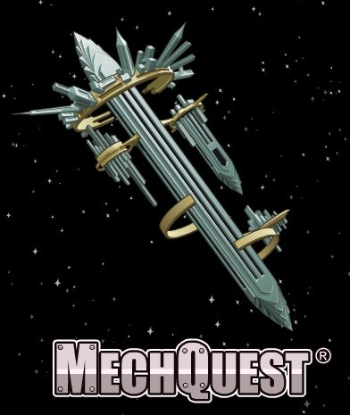 Mechquest_The_Dark_Station_3-20-2015.jpg