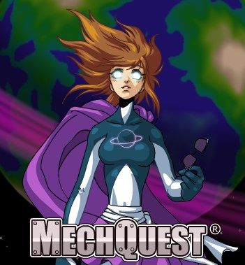 Mechquest_Trouble_For_Zargon_5May15.png