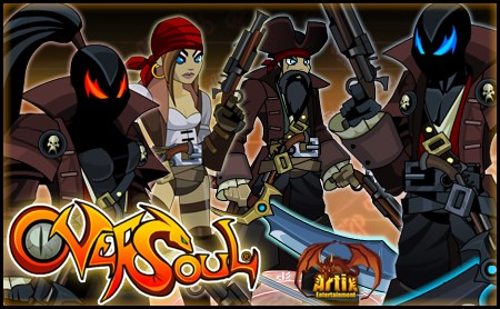 Oversoul-67-TLAPD-09-18-14.jpg
