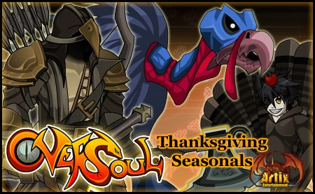 Oversoul-74-ThanksgivingSeasonals-11-07-14.jpg