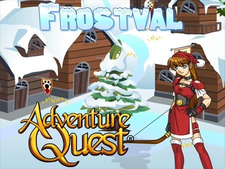 adventure-quest-classic-rpg-battleon-tree-frostval.jpg
