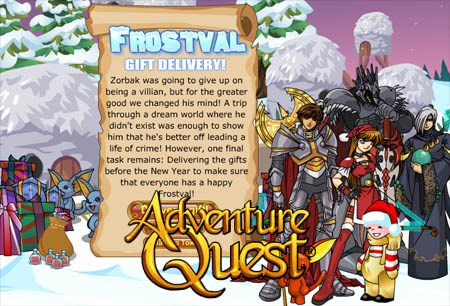 adventurequestfrostvaldelivery12-13-2014.jpg