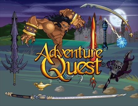 adventurequestitemupdate11-26-2014.jpg