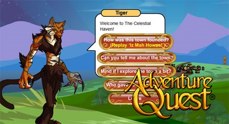 adventurequestnekotown5-29-14.jpg