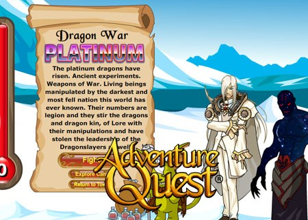 adventurequestplatinumdragonwar9-11-2014.jpg