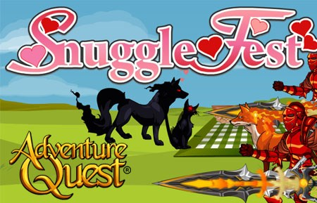 adventurequestsnugglefest2-13-2014.jpg