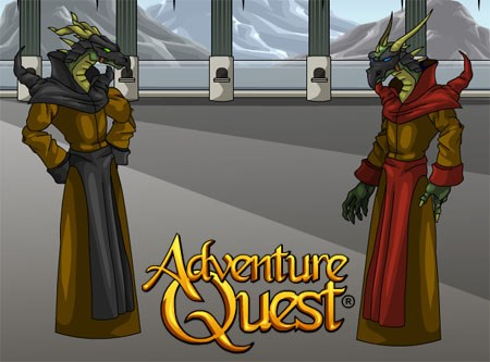 adventurequestxovfirepart21-23-14.jpg