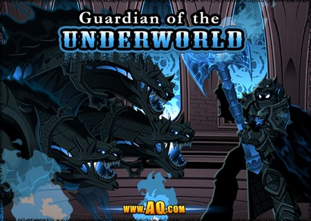 aqw-GuardianOfTheUnderWorld-11jun15.jpg
