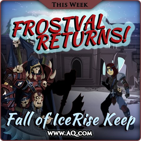 aqw_frostvalreturns_5dec14.jpg
