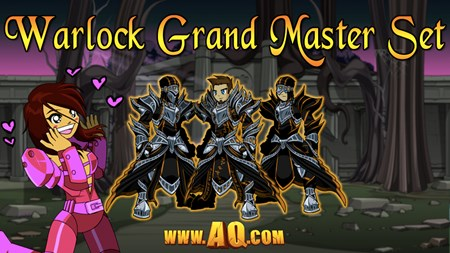 best-MMOrpg-armor-warlock-grand-master-rare-Beleen-AQ-Worlds-Video.png